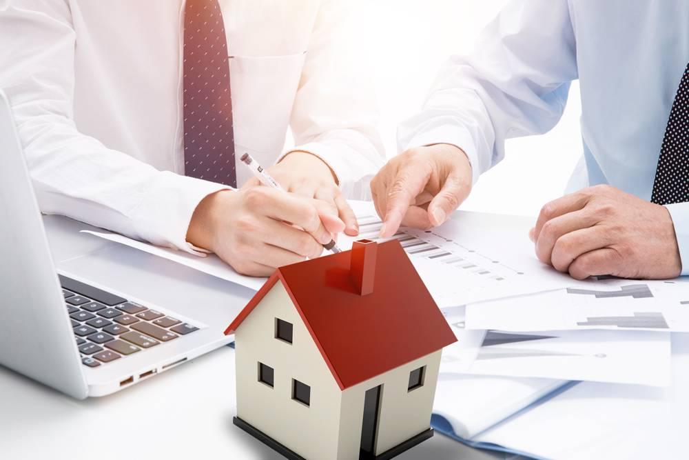 手把手教你,如何计算上海买房卖房非普通住宅的税费