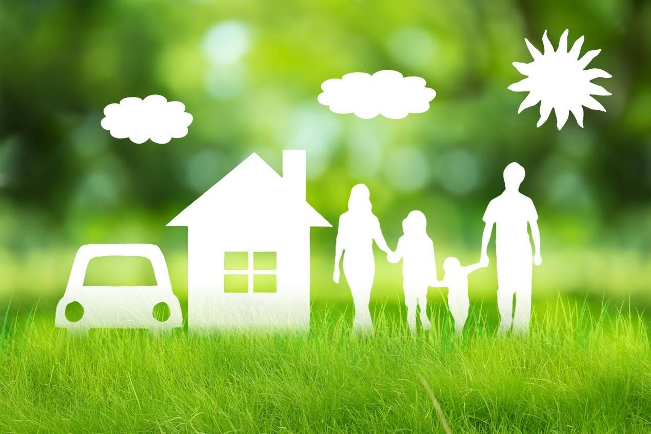 婚后父母出资购买的房屋该归谁?